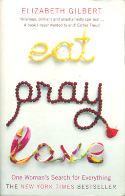 eat-prey-love-256x400
