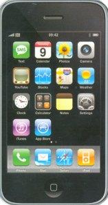 iphone-512