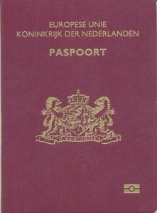 passaporte-holandês