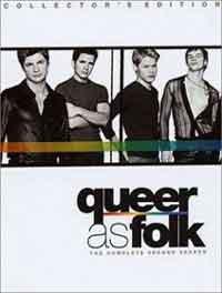 queer-as-folk-2