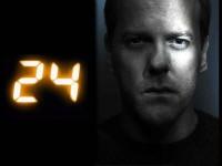 24 (24 Horas)