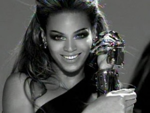 beyonce-single-ladies-put-a-ring-on-it-webcastr