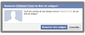 facebook-remover-amigos