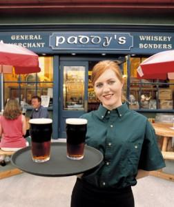 paddys-irish-pub-1