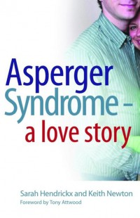 Asperger Syndrome – a love story