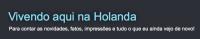Blog de Eliana