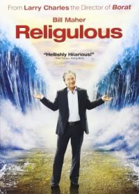 Religiões Ridículas (Religulous)